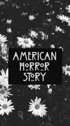 Find images and videos about wallpaper, american horror story and ahs on We Heart It - the app to get lost in what you love. Ahs, Movies And Series, Best Series, Tv Series, American Horror Story Tumblr, Cute Wallpapers, Wallpaper Backgrounds, Pastel Wallpaper, Iphone Wallpapers