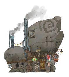 http://3.bp.blogspot.com/-Zv19Np9GF8E/UVfYWQOgMgI/AAAAAAAAAek/hEwEedTU_qg/s1600/building03.jpg