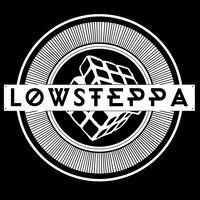 Visit LOW STEPPA on SoundCloud