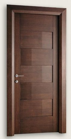 Modern Interior Doors Ideas New Bedroom Door Designs Room Door Design Best Modern Interior - Home Decoration Ideas