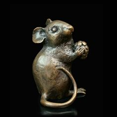 Mouse (558)
