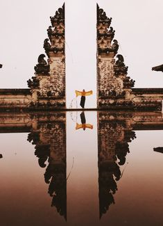 weight loss yoga for beginners wigan Temple Bali, Become A Yoga Instructor, Concrete Building, Before Sunrise, Things To Do Alone, Bali Travel, Africa Travel, Worldwide Travel, Yoga For Weight Loss