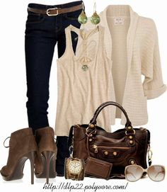 Fashionista Trends - Part 3 Fashionista Trends, Look Fashion, Fashion Outfits, Womens Fashion, Fashion Trends, Fashion 2017, Fall Fashion, Woman Outfits, Fall Winter Outfits