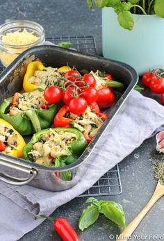Easy Healthy Recipes, Healthy Drinks, Healthy Cooking, Low Carb Recipes, Easy Meals, I Want Food, Vegan, High Tea, Pasta Recipes