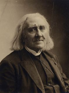 Franz Liszt (1811–1886). Hungarian composer, pianist, conductor, and teacher. Liszt gained renown for his virtuosic skill as a pianist. Liszt was also a well-known and influential composer, teacher and conductor. Was a benefactor to other composers: Wagner, Berlioz, Saint-Saëns, Grieg and Borodin. Notable contributions were the invention of the symphonic poem, developing the concept of thematic transformation as part of his experiments in musical form and making radical departures in…