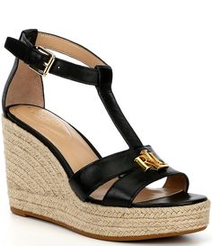 Let Dillard's be your destination for women's sandals, available in regular and extended sizes from all your favorite brands. Cowboy Boots Women, Cowgirl Boots, Western Boots, Riding Boots, Leather Espadrilles, Leather Sandals, Leather Boots, Best Plus Size Jeans, Timberland Style
