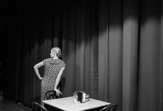 "Kate Winslet, ""Revolutionary Road"", Darien, CT, 2007 by Brigitte Lacombe"