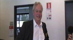 Prof. Jan Vermunt over de Lemo-test. Op de slotconferentie van GoLeWe op 20 mei 2011 (+link) was prof. Jan Vermunt gastspreker én deelnemer....
