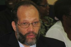 Chile re-assures CARICOM of its support for future development