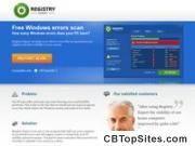 RegistryExpert.... http://cbtopsites.com/download-now/3c7U5t7Glqfapg==.zip