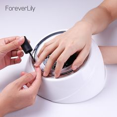 Led Nail Lamps And Skin Cancer.Are UV Nail Lamps A Cancer Risk . Are UV Nail Lamps A Cancer Risk . Acrylic Nail Art, Gel Nail Art, Gel Nail Polish, Led Lamp, Lamps, Uv Nail Lamp, Light Nails, Prego, Nail Dryer