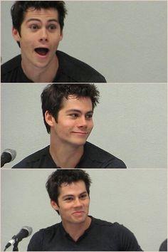 Best pics of Dylan (@theobrienpic)   Twitter