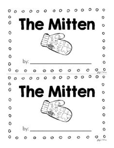 The Mitten By Jan Brett Mini Unit Emergent Reader {Freebie}DJ Inker License #: 1212178438Clipart by KPM DoodlesBe sure to checkout our class websites to see all the fun we are having in our classroom:http://missdrakekindergarten.weebly.com/https://twitter.com/BeckyLehtinenCheck out other products here:https://www.teacherspayteachers.com/Store/Rebecca-Drake-Lehtinen-And-Whitney-Ueltzen