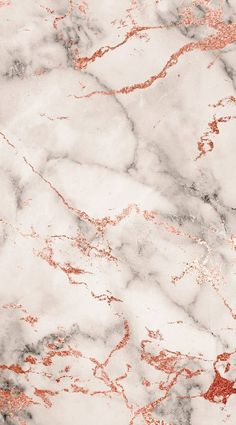 Pink Marble wallpaper by melissaroe1984 - 1e - Free on ZEDGE™