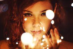 Schamanischer Urlaub für die Seele Die Aktivierung der Selbstheilungskräfte deiner Sexualität Selbstliebe... Liebe deinen Körper ... Liebe deine Seele ... Liebe deinen Seelenauftrag Neu und eine großartige Möglichkeit zur wirklichen Transformation!! Erstmals: In dieser Woche werden alle Rituale des Ritualwegs erlebt. gefühlt. erkannt. genossen und geliebt. Deine Kraft wächst von Tag zu Tag und du bist nachher ein neuer Mensch. Deine inneren Heilkräfte wachsen zusehends und erfüllen dich mit…