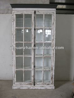 Wholesale Reclaim Wood Hotselling Antique Reproduction White Bookcase   Buy  Antique Bookcase,Antique Reproduction White Bookcase,Antique Reproduction  ...