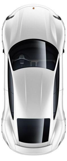 #Porsche Mission-E