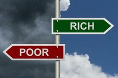 Will Economic Inequality Get Better or Worse?