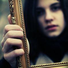Five Sentence Fiction - Beauty
