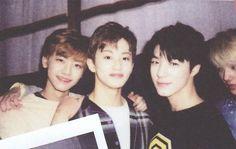 Nct 127, Otp, First Boyfriend, Mark Nct, Na Jaemin, Mans World, Winwin, Handsome Boys, Kpop Groups