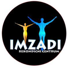 Jak na vbočené palce :: Imzadi rekondiční centrum Brno Reiki, Health Fitness, Marvel, Poster, Marvel Marvel, Posters, Fitness, Billboard, Health And Fitness