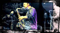 Pilgrim live @ Moods - Video by JfR -