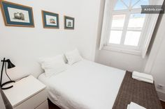 Charming Apartment in Bairro Alto2A in Lisbon