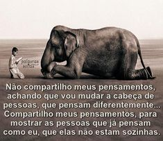 we life is good Life Is Good, Elephant, Wisdom, Education, Words, Quotes, Alice, Yoga, Humor