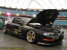 Show Lude