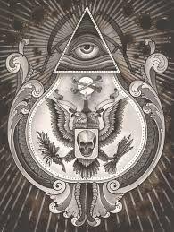 Resultado de imagem para occultism art