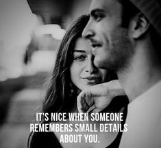 Qoutes About Love, Funny Quotes About Life, Couple Quotes, Me Quotes, Just Love, Love Her, Gentleman Quotes, Relationship Goals, Relationships