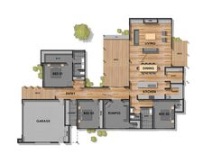 33 best house plans images in 2019 tiny house plans house floor