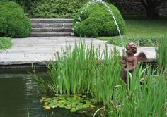 Photo Tour of Historic Bartow-Pell Mansion Museum and Carriage House of the Bronx, New York