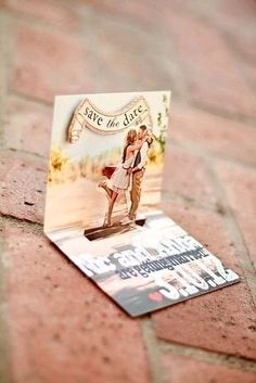 bd4a0750504c6ab9f9ccc3b9a2beae51 alternative wedding wedding tips pop up invitations & how to make them!! pop up pinterest,Pop Up Invitations Wedding