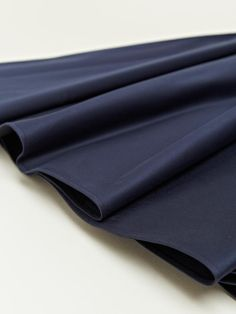 Jil Sander Women's A-Line Skirt | LN-CC