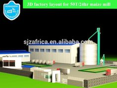 10-500 Ton Zambia Running Sifted Maize Flour Milling Machines - Buy Maize Milling Machines,Sifted Maize Milling Machines,Flour Milling Machine Product on Alibaba.com
