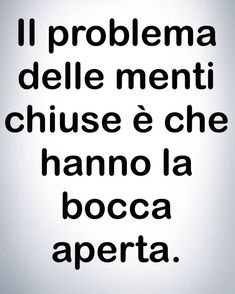Francy Addante Best Quotes, Life Quotes, I Hate My Life, Italian Quotes, My Life Style, Stupid People, How To Know, Cool Words, Quotations