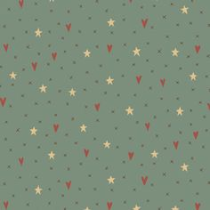 Search results for: 'christmas fabric henry glass hometown holiday stars'