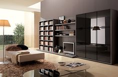 Explore several sizes and styles of living rooms at http://www.liwoma.com and find the right living room for your home.