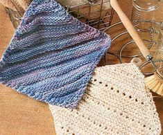 Best 5 Learn To Crochet Patterns For Beginners learn knit knit dishcloth pattern Source: website beginners guide thread crochet pattern . Dishcloth Knitting Patterns, Knit Dishcloth, Knit Patterns, Free Knitting, Knitting Stitches, Learn How To Knit, Learn To Crochet, Easy Crochet, Pinterest Crochet Patterns