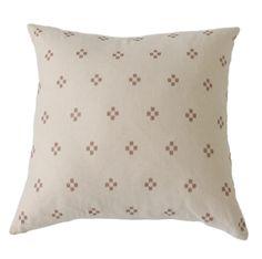 Santa Fe Pillow Cover – Danielle Oakey Shop