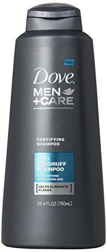 Dove Men Plus Care Shampoo Anti Dandr... $5.09