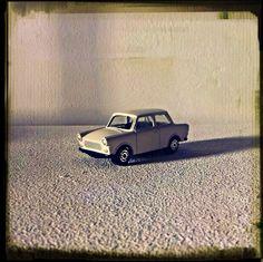 #ddr #trabi #trabant Hagen, Four Square, Shots