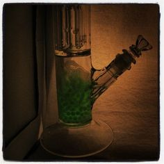www.waxmaidstore.com  Waxmaid water pipe,hot sale silicone bong,710 and 420 products,magneto 420,glow in the dark,smoke rig,glass pieces pipes. smoke bong #waxmaid #rig #weed