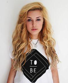 teen styles hair