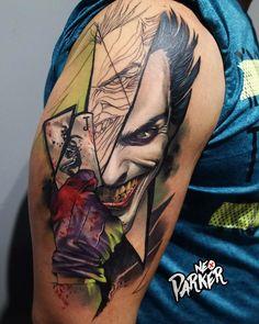 Daddy Tattoos, Time Tattoos, Body Art Tattoos, Sleeve Tattoos, Tattoos For Guys, Cool Tattoos, Tattoo Lettering Design, Tattoo Designs, Tattoo Studio