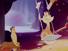 Fantasia (1940) | DisneyScreencaps.com