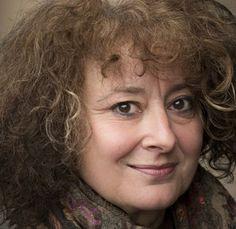 Evelyne Knecht - Site de incitelausanne !