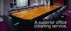 Do you want to work in a clean and healthy office atmosphere? Maud's Contract Cleaning offers deep office cleaning service in Kildare at extremely competitive prices. Our cleaning experts strive to provide efficient office cleaning in Kildare on time. For immediate office cleaning assistance, give us a call today at (01) 401 1901.