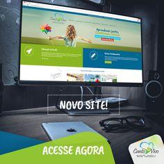 Marketing-Digital-FIRE-MIDIA-AGENCIA-DE-PUBLICIDADE  http://firemidia.com.br/comeca-o-acerto-de-contas-com-o-leao/